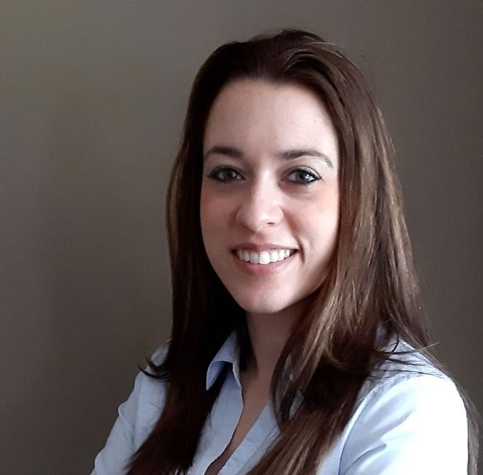 Naomi Tullii